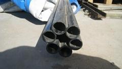 通信用多孔線纜保護管