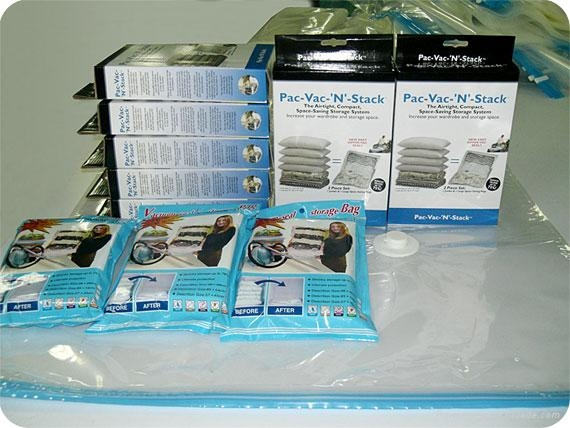Pa Pe Vacuum Storage Bag For Winter Clothes Nbg Vbn1 Nice Life & Winter Clothes Storage Bags | Euffslemani.com