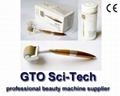 ZGTS derma roller/micro needle roller