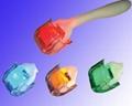 derma roller/Photon micro needle roller