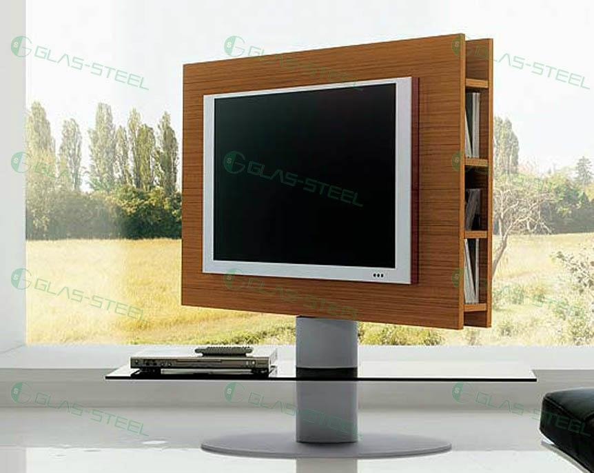 glas steel furniture tv stand tv units tv cabinet tv. Black Bedroom Furniture Sets. Home Design Ideas