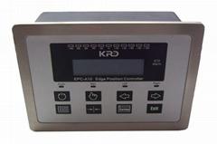 广东广州深圳东莞供应EPC-A10/LPC-12纠偏控制器系