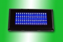 120W LED Aquarium lights