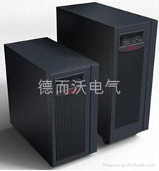 直供山特UPS不间断电源