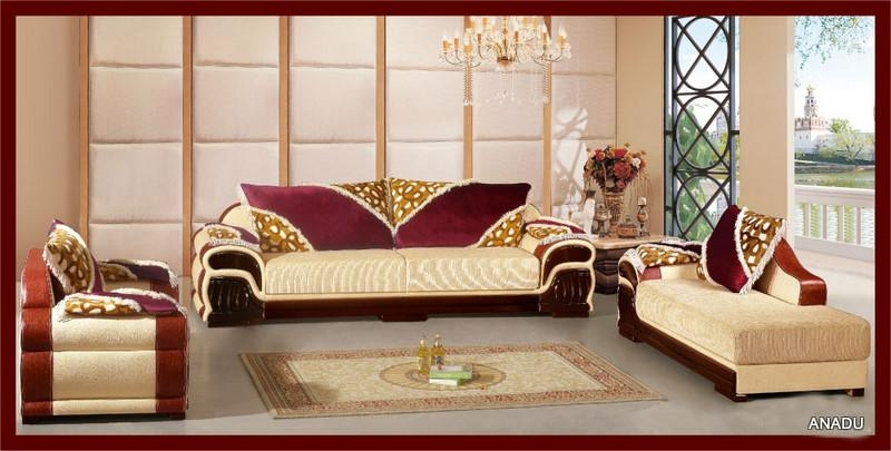 Home Furniture Modern Sofa Am029 Anadu China Manufacturer Bedroom Furniture Furniture