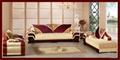 home furniture  modern sofa