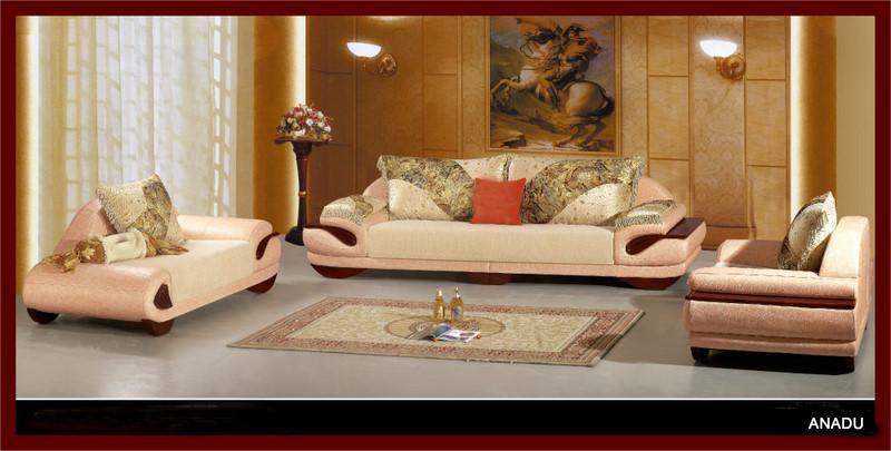 Home Furniture Modern Sofa Am029 Anadu China Manufacturer Bedroom Furniture Furniture