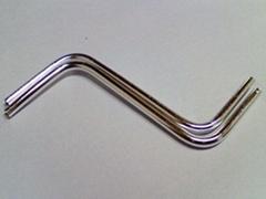 铝件专用研磨光亮剂