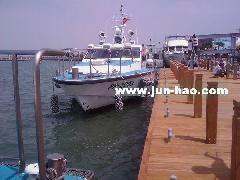 浮筒 浮筒碼頭 水上浮筒 浮碼頭