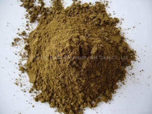 Fishmeal 1