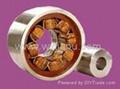 電機定轉子鐵芯沖片 4