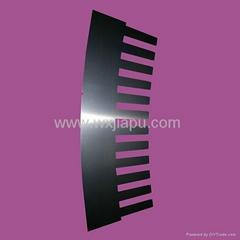 工業產品硅鋼片