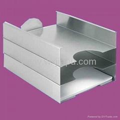 办公文具盒