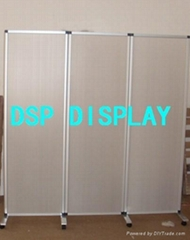 new style folding screen