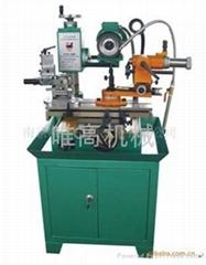 综合型  磨刀机