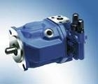 供应美国威格士变量柱塞泵