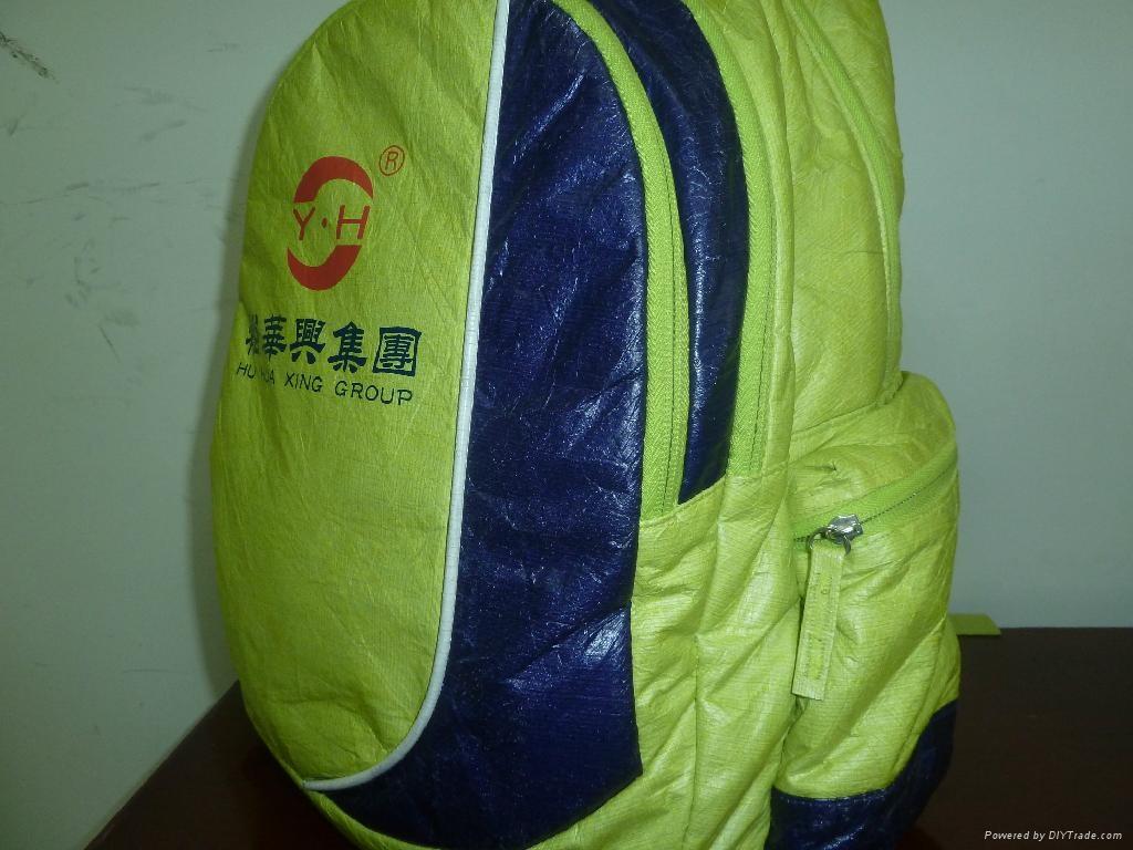 袋子/背包/化妆品袋 1