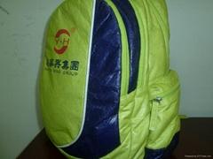 袋子/背包/化妆品袋