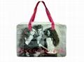 袋子/背包/化妆品袋 2
