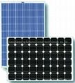 solar modules  210W 200W 190W 180W
