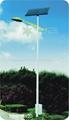 太陽能路燈 FDS-10820