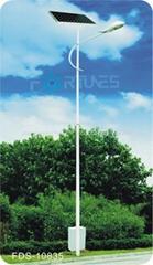 太陽能路燈 FDS-10835