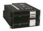 梅兰日兰UPS电源