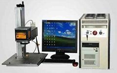 供应BMG-光纤S系列激光机
