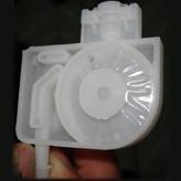全新EPSON打印機原裝墨囊