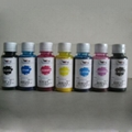 爱普生全系列打印机染料墨水
