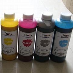 爱普生打印机专用染料墨水