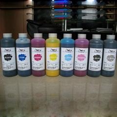 4色EPSON颜料墨水