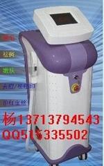 美容儀器E光機