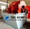 China New Sand Washing Machine