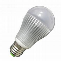 High Power 10W E27 LED Bulb