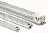 high power T5 14W LED Tube