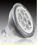 High power PAR38 LED downlight