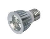 dimmable E27 5W LED Spotlight
