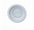Ceiling recessed LED downlight