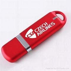 Hot Sell Gift USB Flash Drive