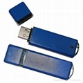 Promotional Gift USB Flash Disk