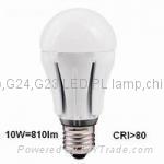 810lm Led 球泡灯