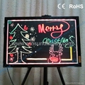 2012 HOT sale led advertising board 2