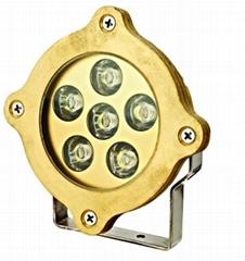 LED Underwater Light(Hot! )