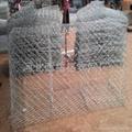 格賓網籠 4