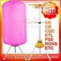 electric tumble dryer