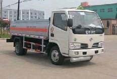 供應東風原廠底盤加油車