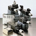 NaCHi 不二越 液压阀 EPR-G01-1-0011S- 1