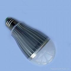 LED球泡燈 7W
