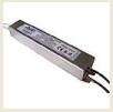 25*1w constant current led driver